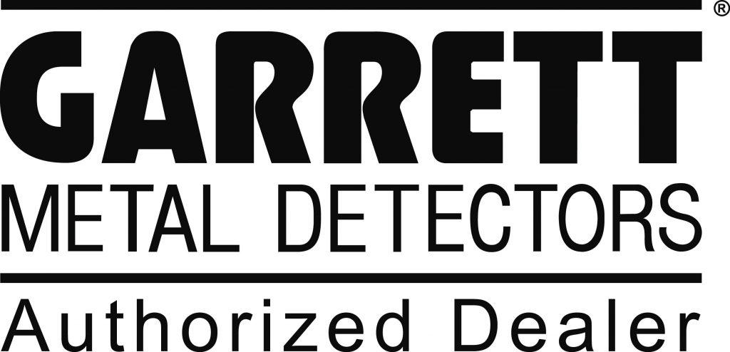 Garrett-authorized_dealer_ logo_black