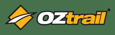 oztrail-logo_400x200