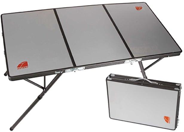 BI-FOLD TABLE
