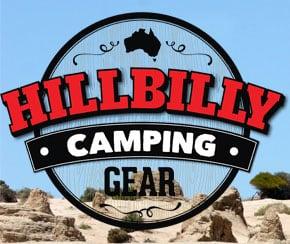 Hillbilly-Logo