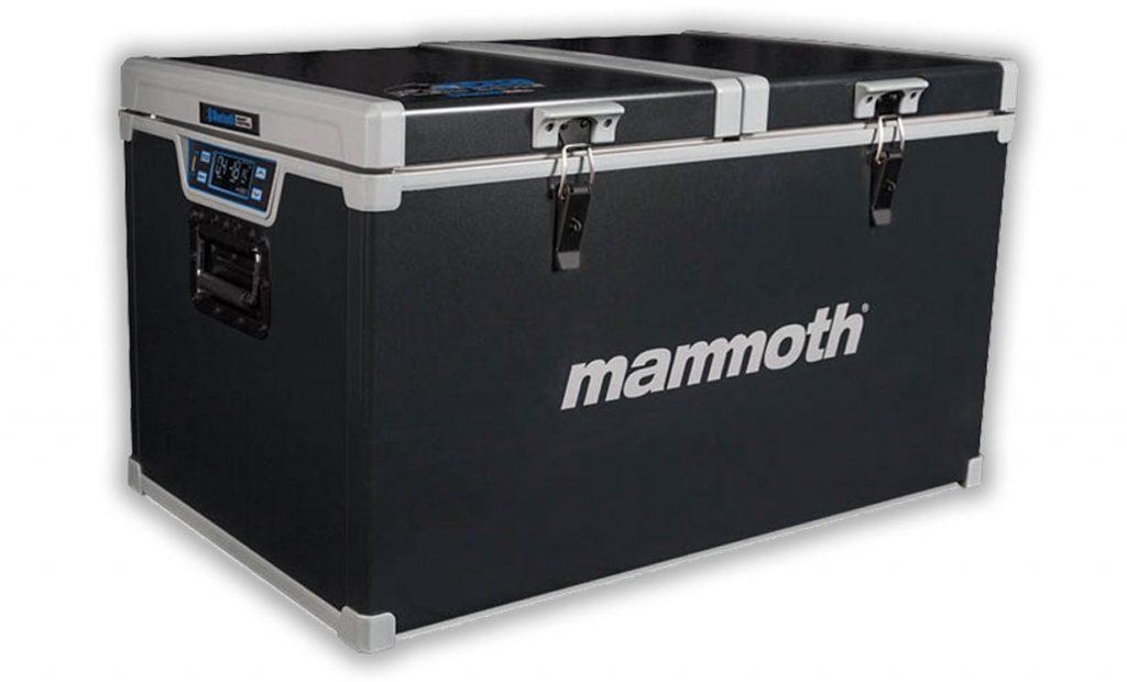 Mammoth-Fridge-lid-closed