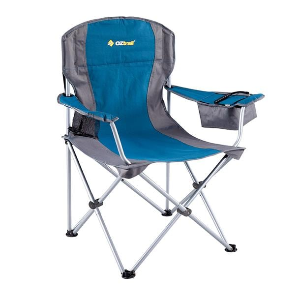 Sovereign_Jumbo_Cooler_Arm_Chair