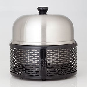 THE COBB PRO COOKING SYSTEM