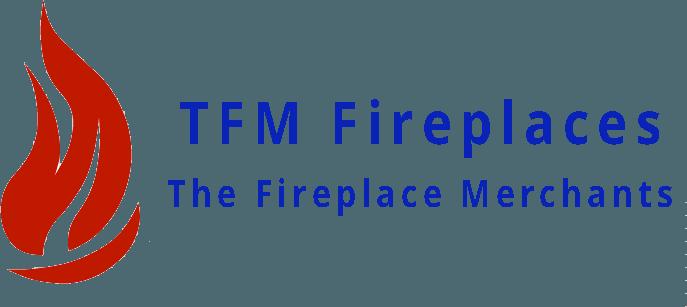 The Fireplace Merchants