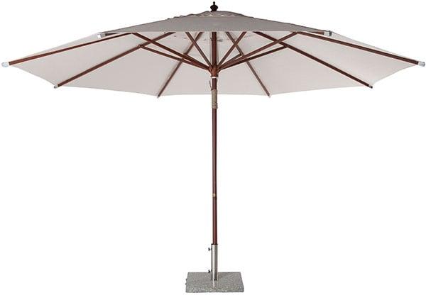 Verona Centrepost Umbrella
