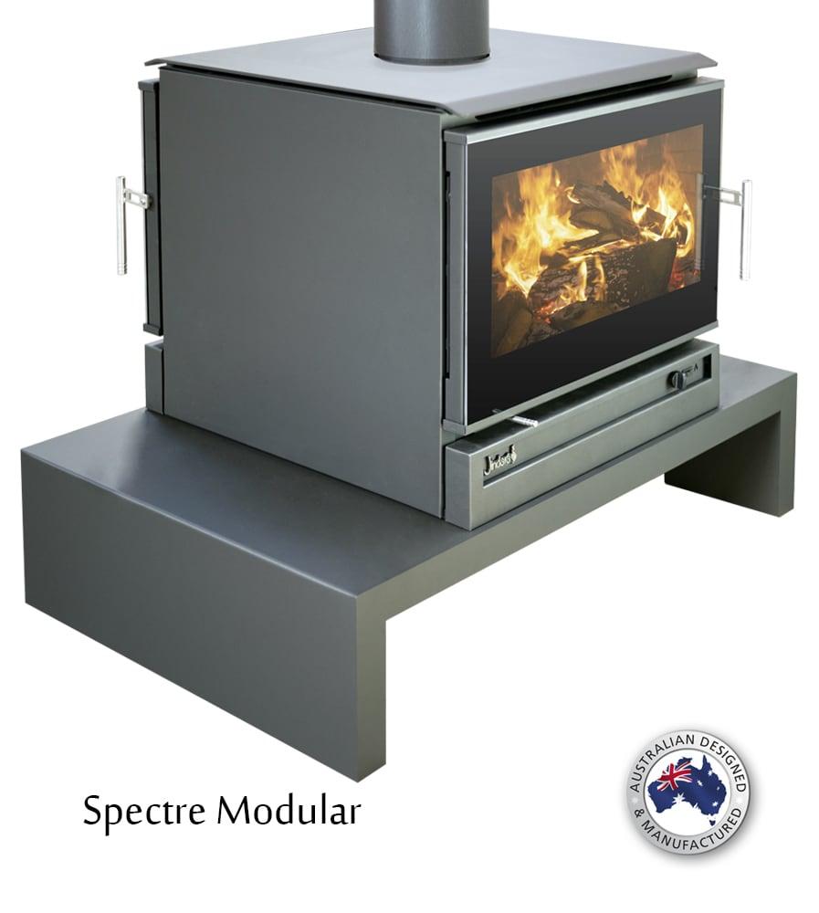 Spectre Modular