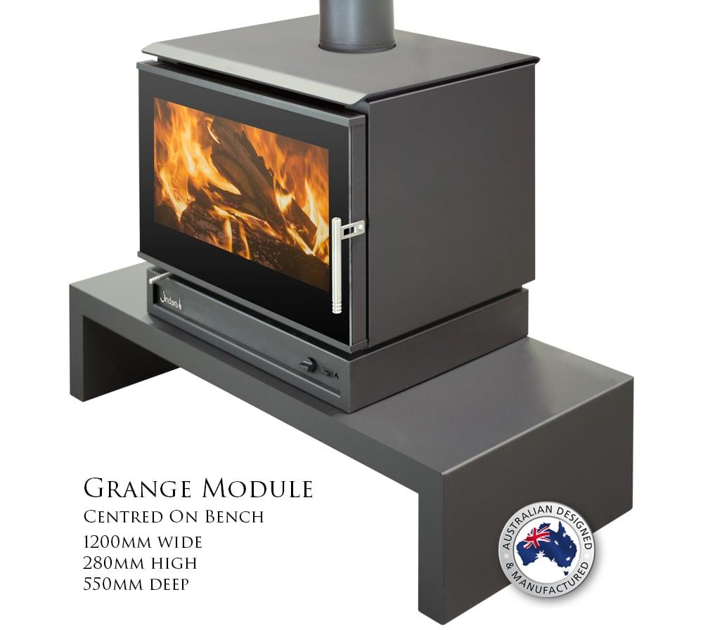 Grange Module