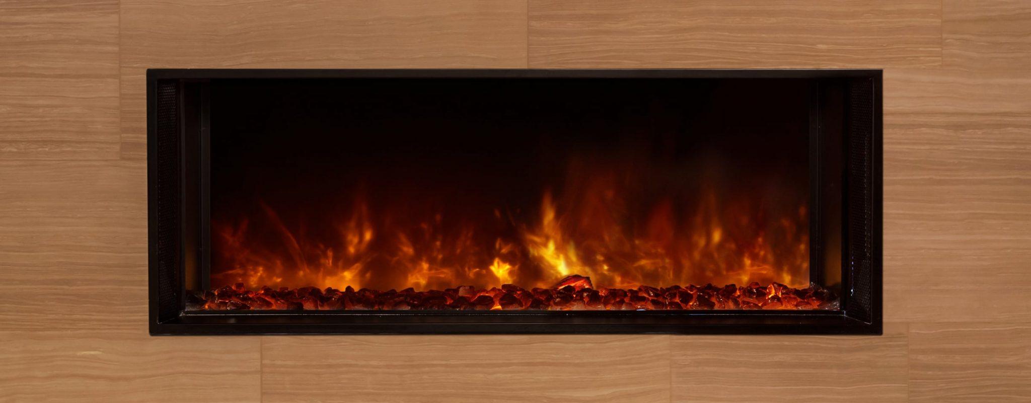 Fireplace_LFV40