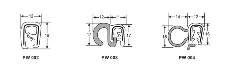 Pinchwelds 1