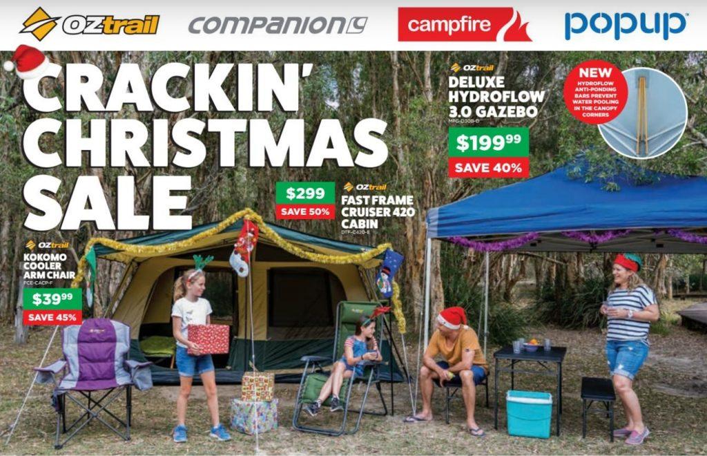 Christmas 2019 Sale